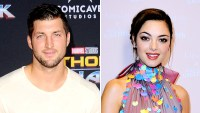 Tim-Tebow-Is-Dating-Miss-Universe-Demi-Leigh-Nel-Peters
