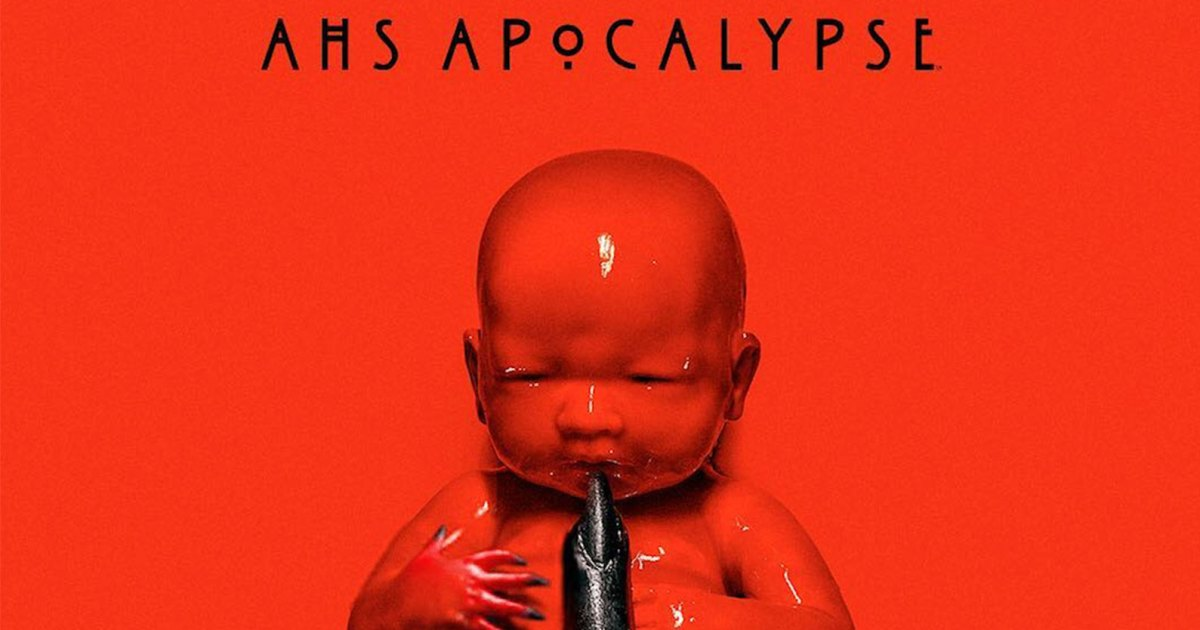 American Horror Story 1984 Review: Season 9 Was Good, But