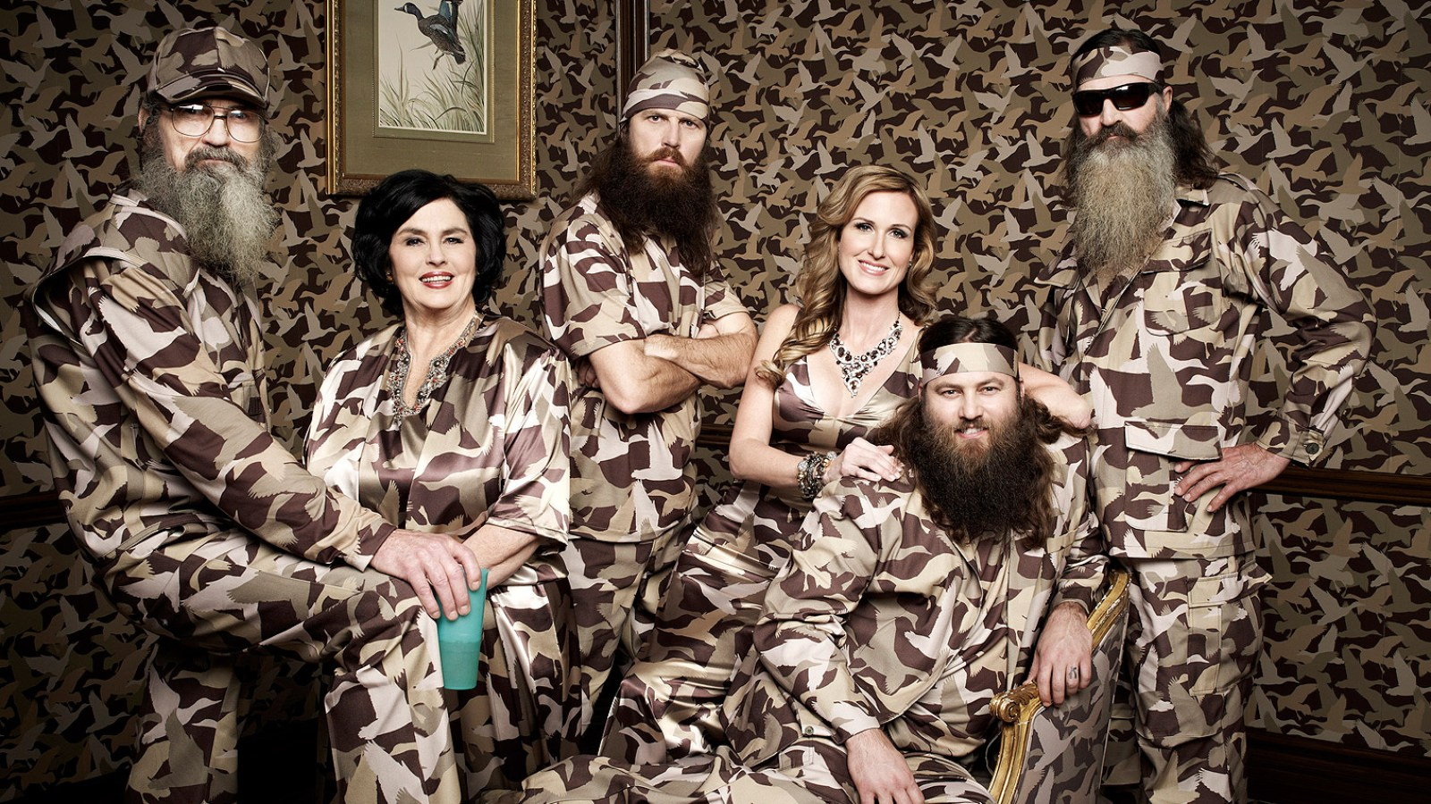uncle si dating tips