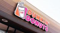 Dunkin' Donuts Beer