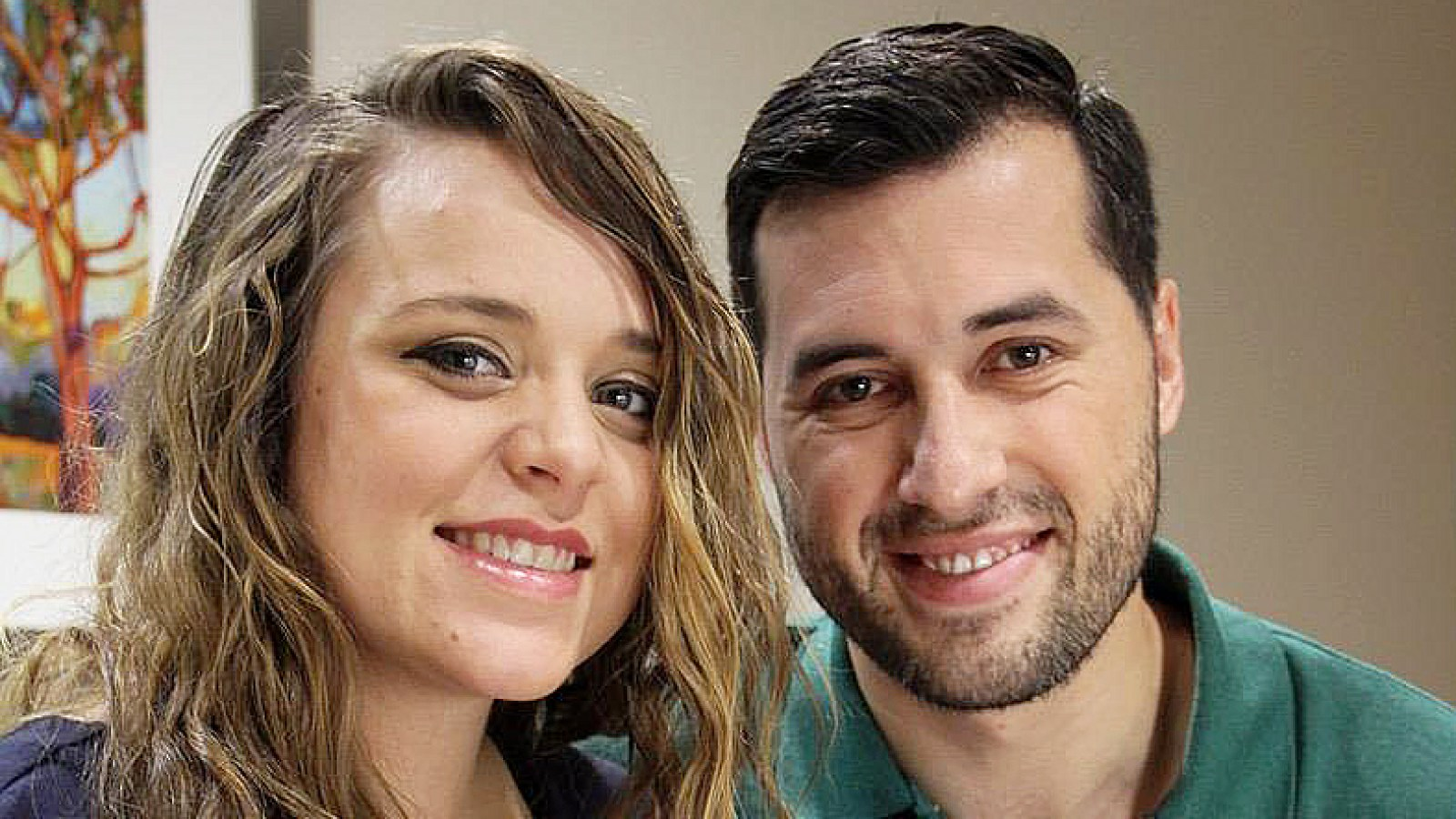 Jinger Duggar Gives Birth, Welcomes First Child With Jeremy Vuolo