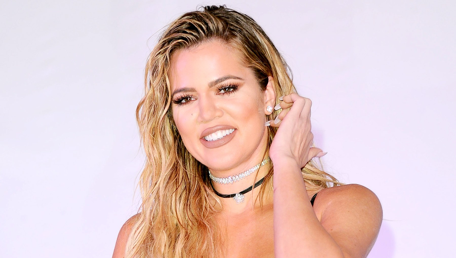 khloe-kardashian-true-ring