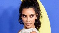 Kim Kardashian Butt Instagram
