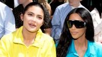 kim-kardashian-defends-kylie-jenner