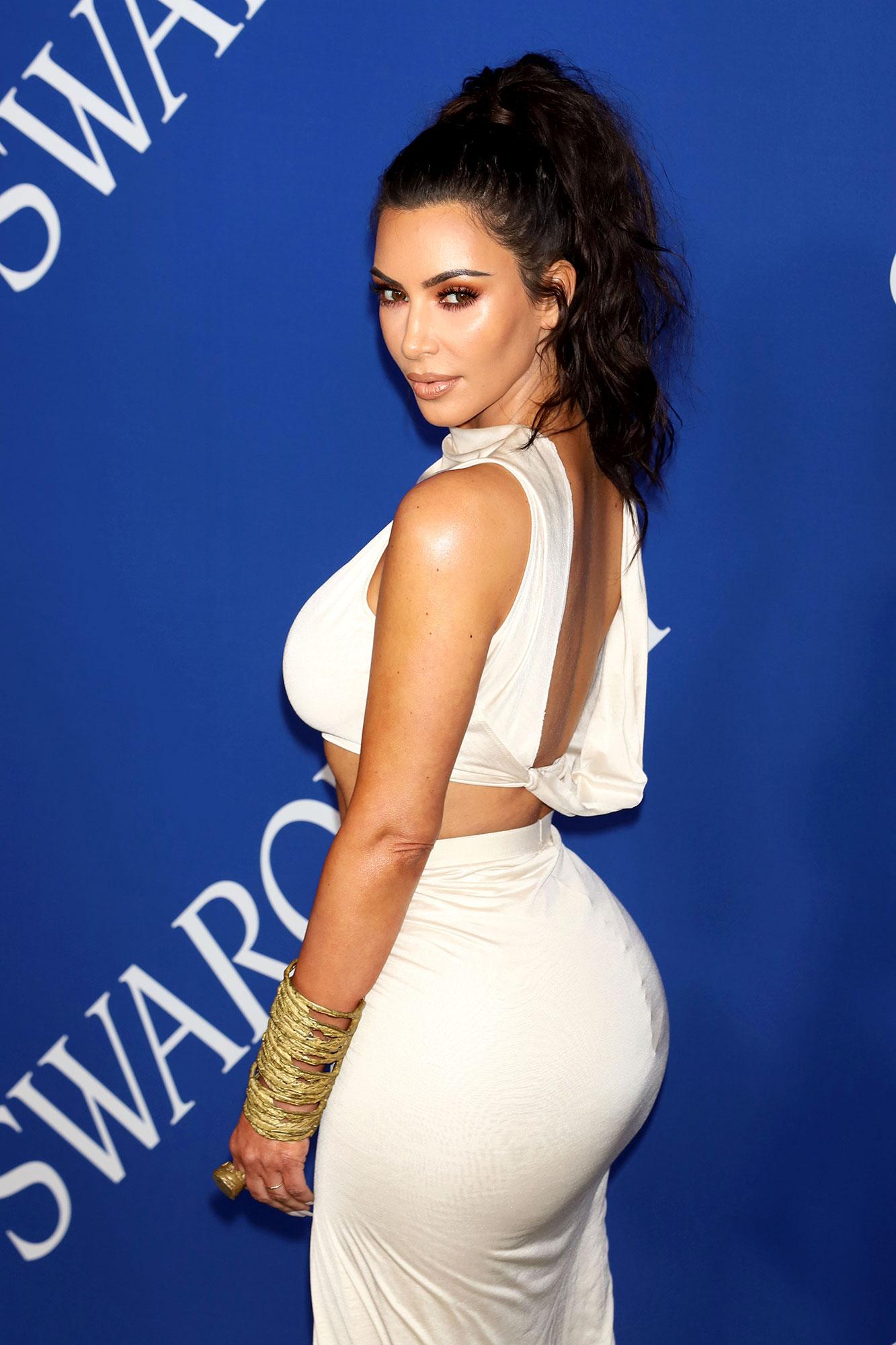 Nothing kim kardashian golden shower video the same