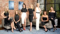 the-real-housewives-of-new-york-reunion