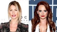 Ashley-Jacobs-Apologizes-to-Kathryn-Dennis
