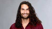 Bachelorette-Leo-Denies-Sexual-Harassment-Claims