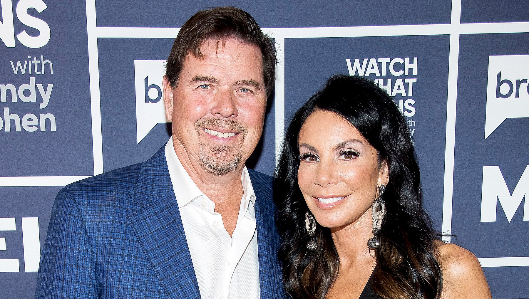 Danielle-Staub-and-Marty-Caffrey-restraining-order