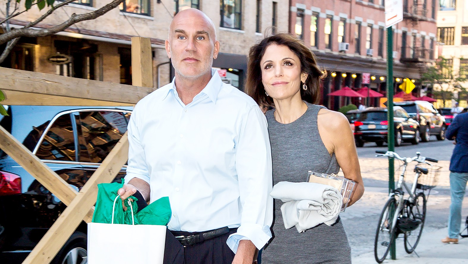 Dennis-Shields-and-Bethenny-Frankel