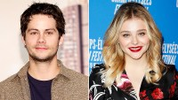 Dylan-O'Brien-and-Chloe-Grace-Moretz
