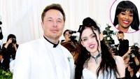 Elon-Musk-Grimes-Azealia-Banks