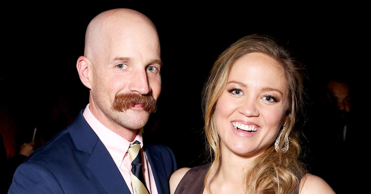 Erika Christensen's Husband Cole Delivers Her Second Child