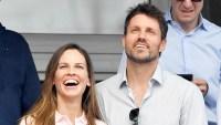 Hilary-Swank-Marries-Philip-Schneider