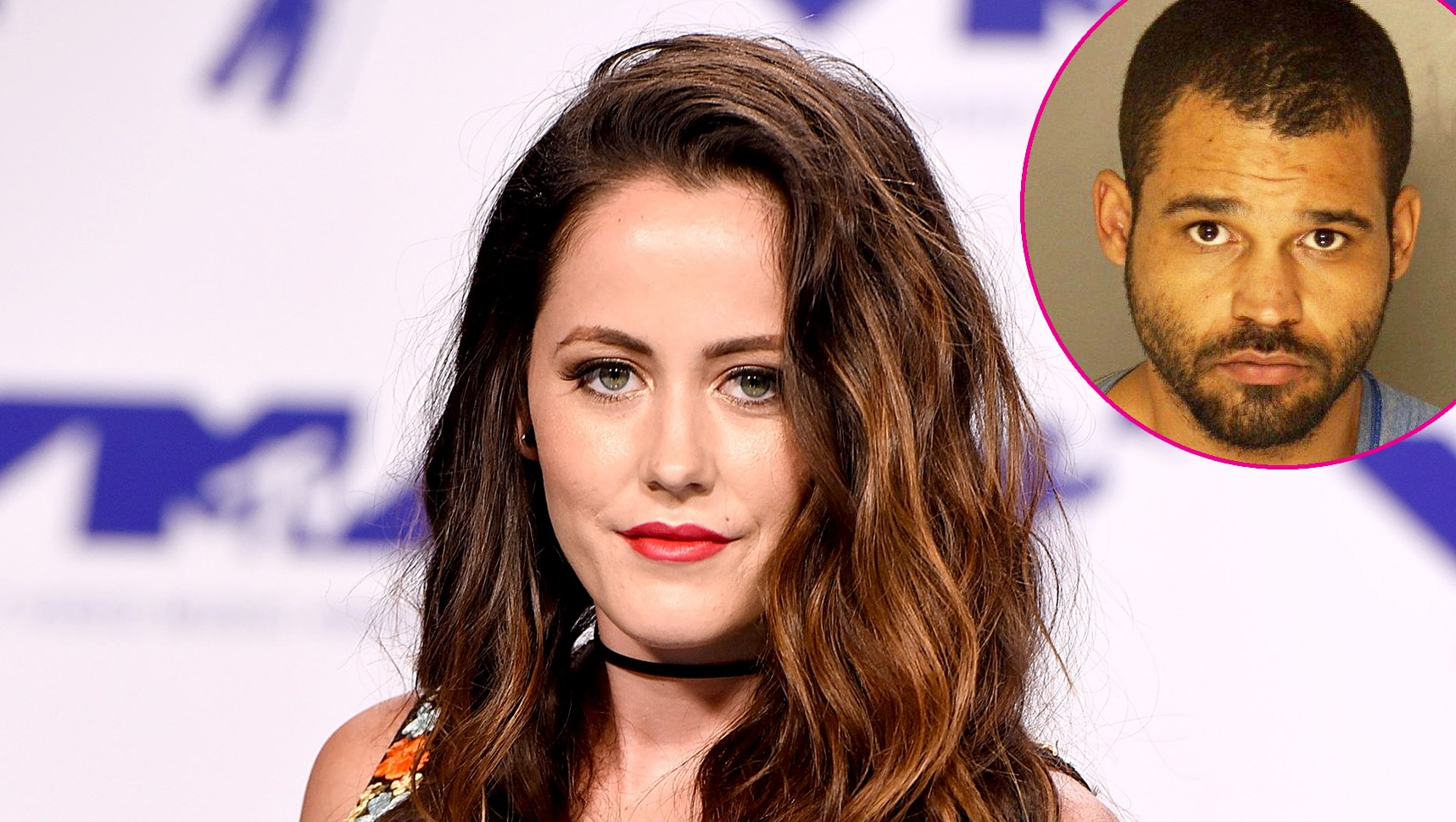 Jenelle-Evans'-Ex-Kieffer-Delp-Accepts-Plea-Deal-After-Meth-Arrest