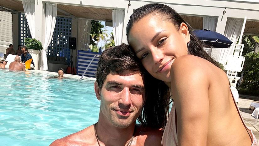 Jessica-Graf-and-Cody-Nickson-Bachelor-Party