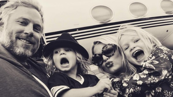 Jessica-simpson-back-to-back-babies