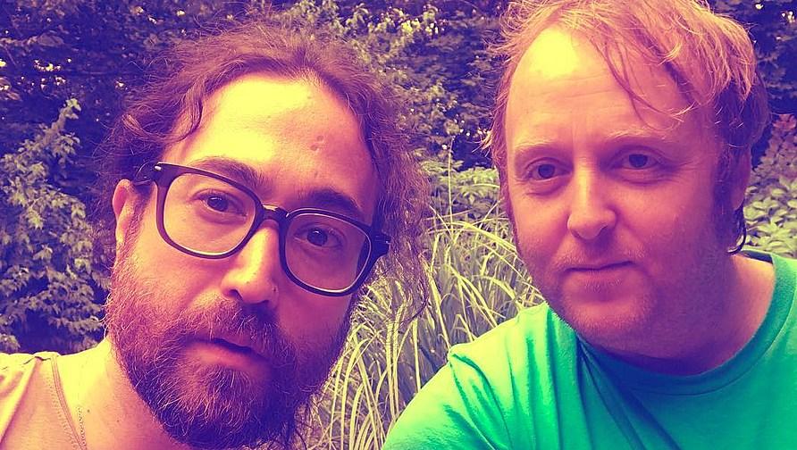 John-Lennon-Paul-McCartney-sons