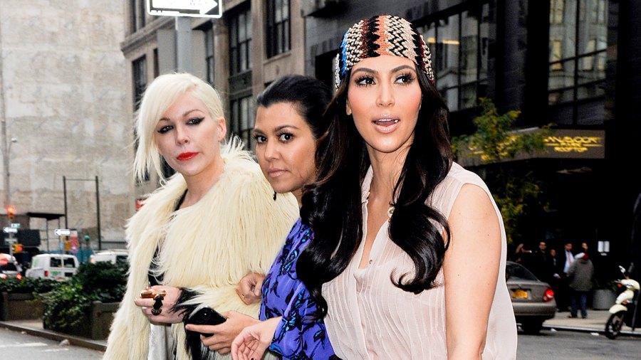 Joyce-Bonelli-and-Kardashians