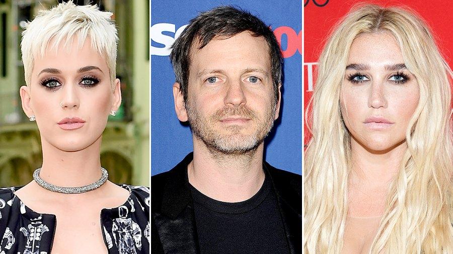 Katy-Perry-Denies-Dr.-Luke-Raped-Her-in-Deposition-From-Kesha-Case