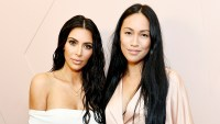 Kim-Kardashian-Stephanie-Shepherd-feud