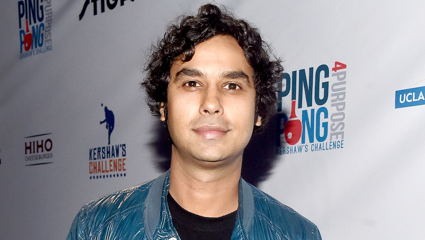 Kunal-Nayyar-big-bang-theory-ending