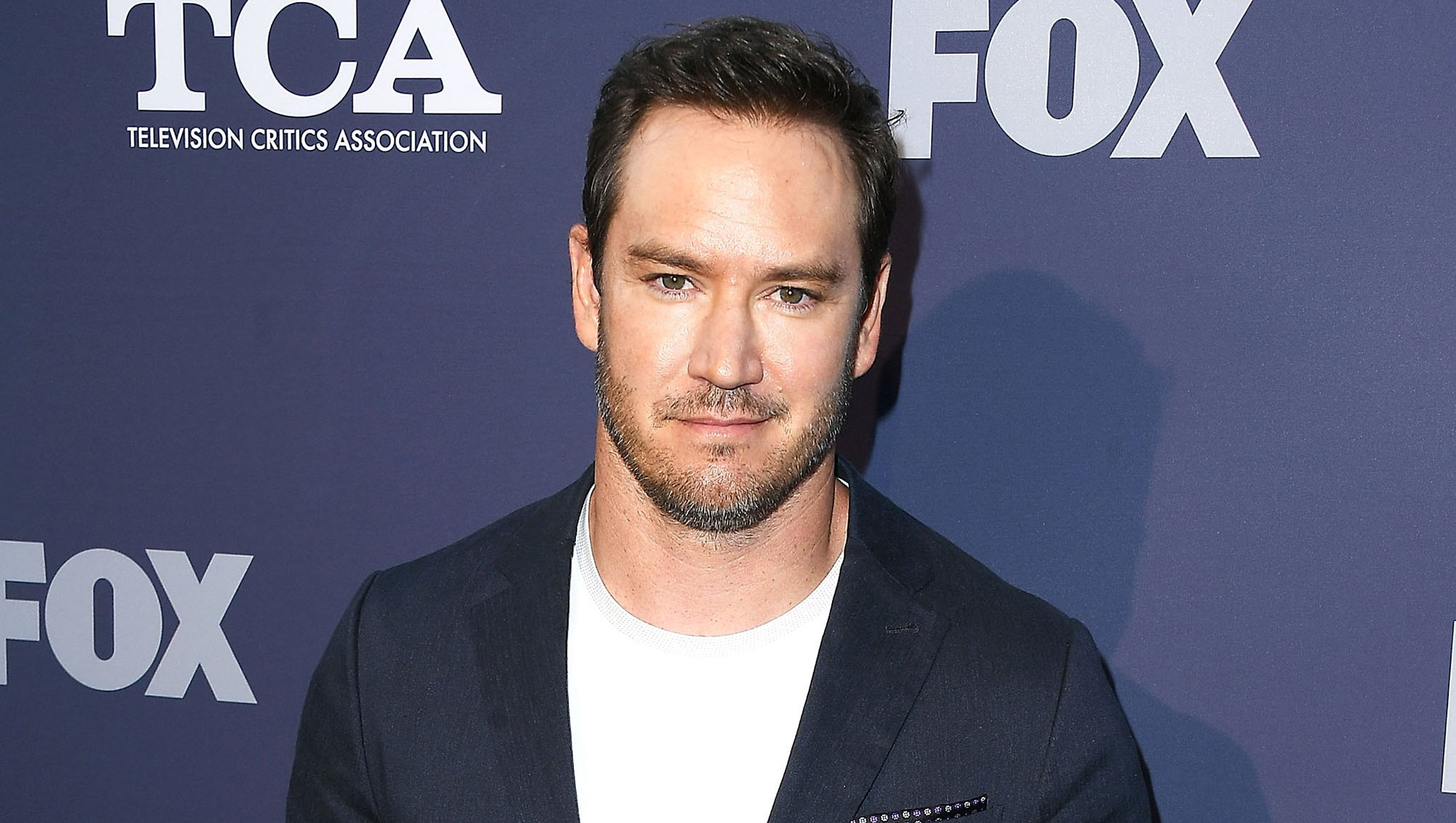 mark paul gosselaar saved by the bell
