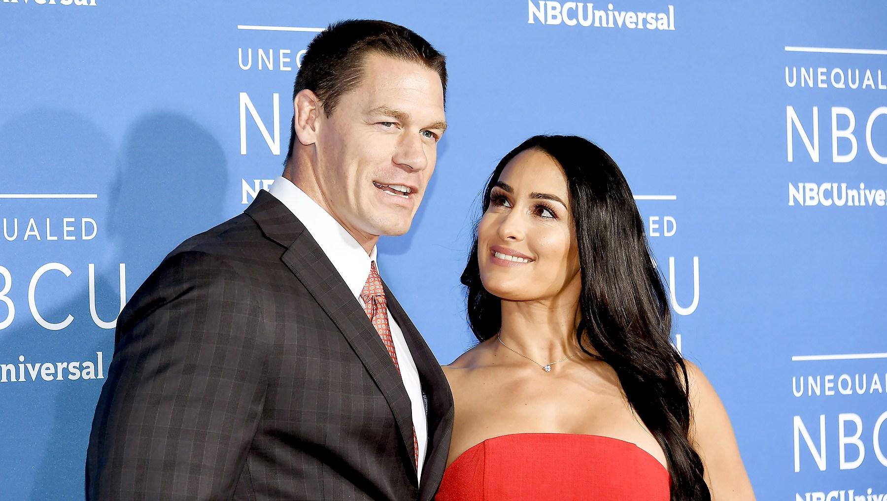 Nikki-Bella-John-Cena-anniversary