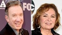 Tim-Allen-Defends-Roseanne-Barr
