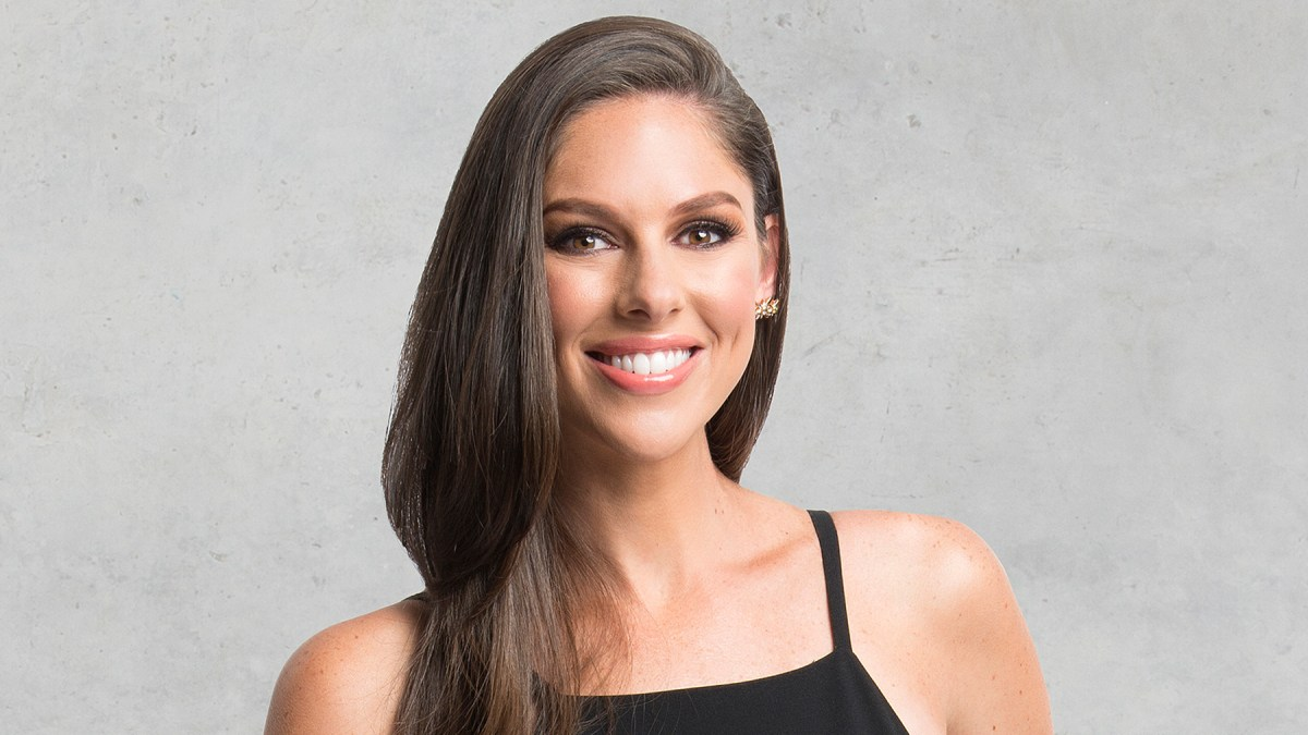 Abby Huntsman: 5 Things to Know About 'The View' Cohost