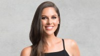 abby-huntsman-joins-the-view