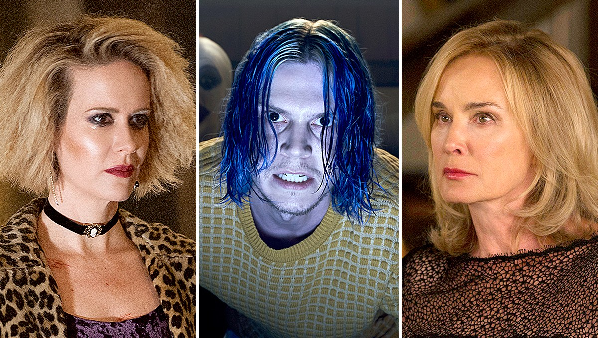 american-horror-story-cast-members