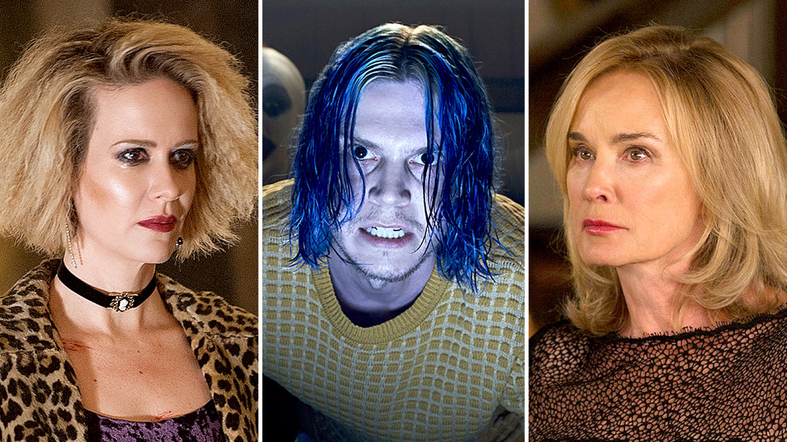 fb69c2081c2  American Horror Story  Cast Guide  Who s Been on Which Season