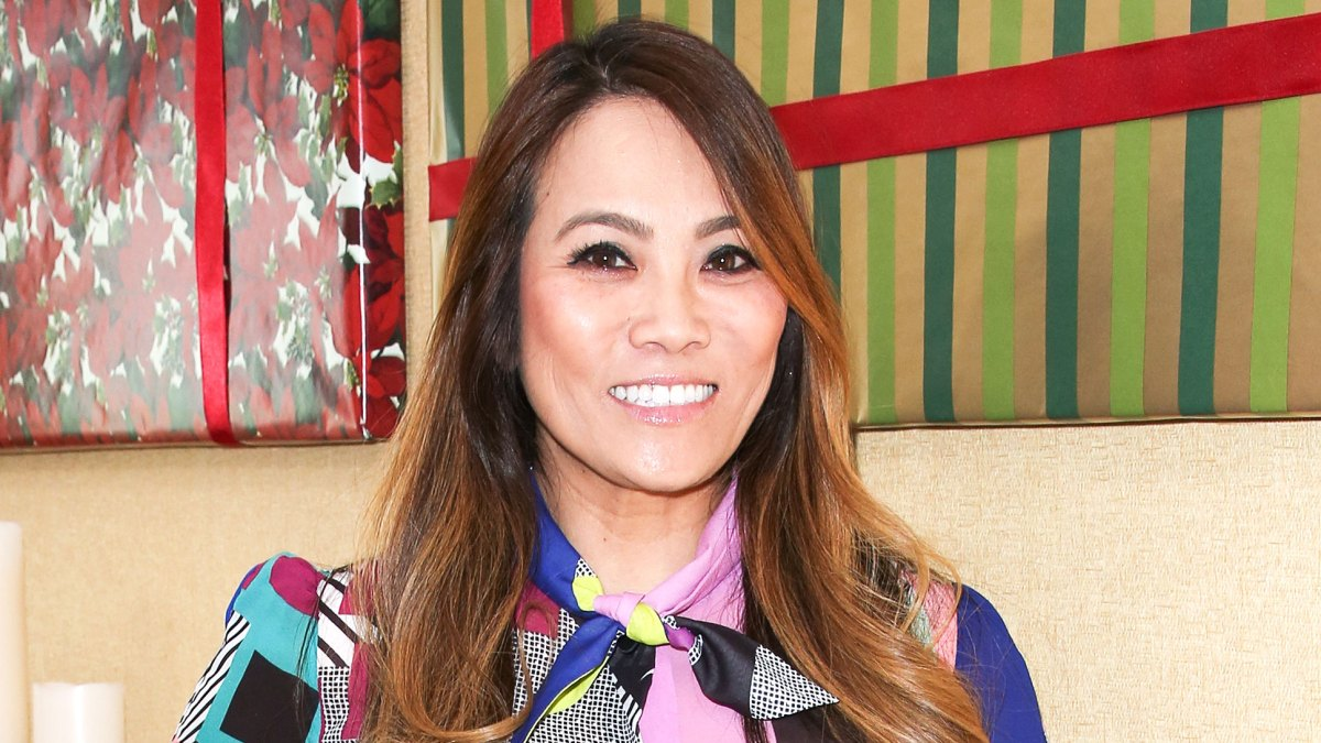 Dr  Pimple Popper on Her Board Game Pimple Pete, TLC Show, Acne