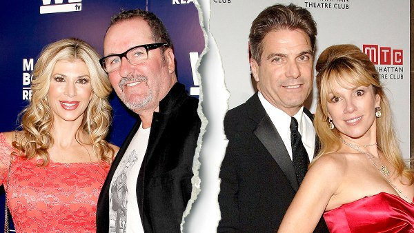 housewives-couples-split