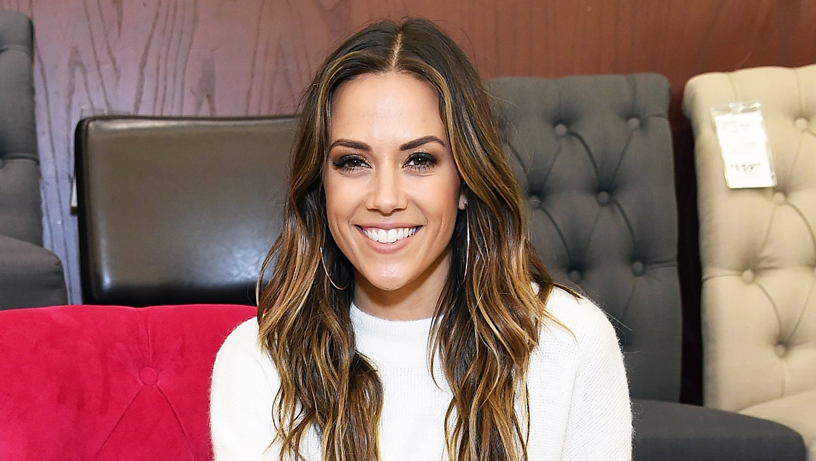 Jana Kramer 25 Things You Don't Know About Me