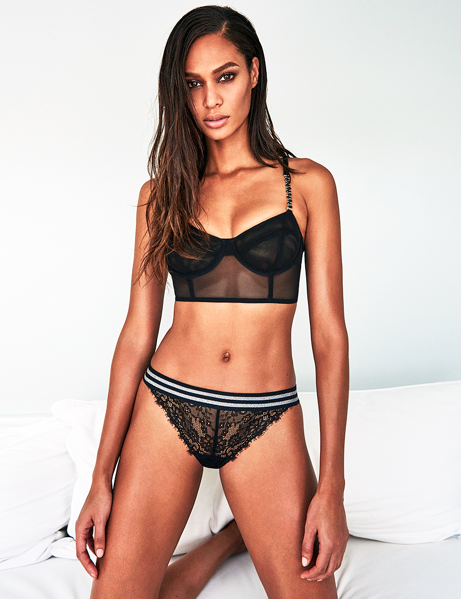 Selfie Joan Smalls nudes (14 foto and video), Tits, Sideboobs, Feet, lingerie 2019