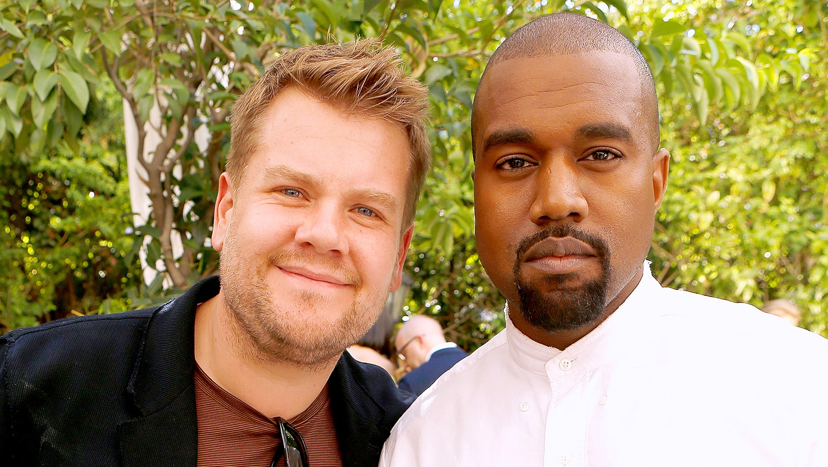 kanye-west-james-corden-cancelled