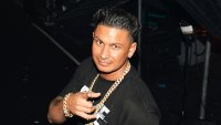 pauly d refreshes instagram