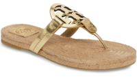 tory burch sandal sale
