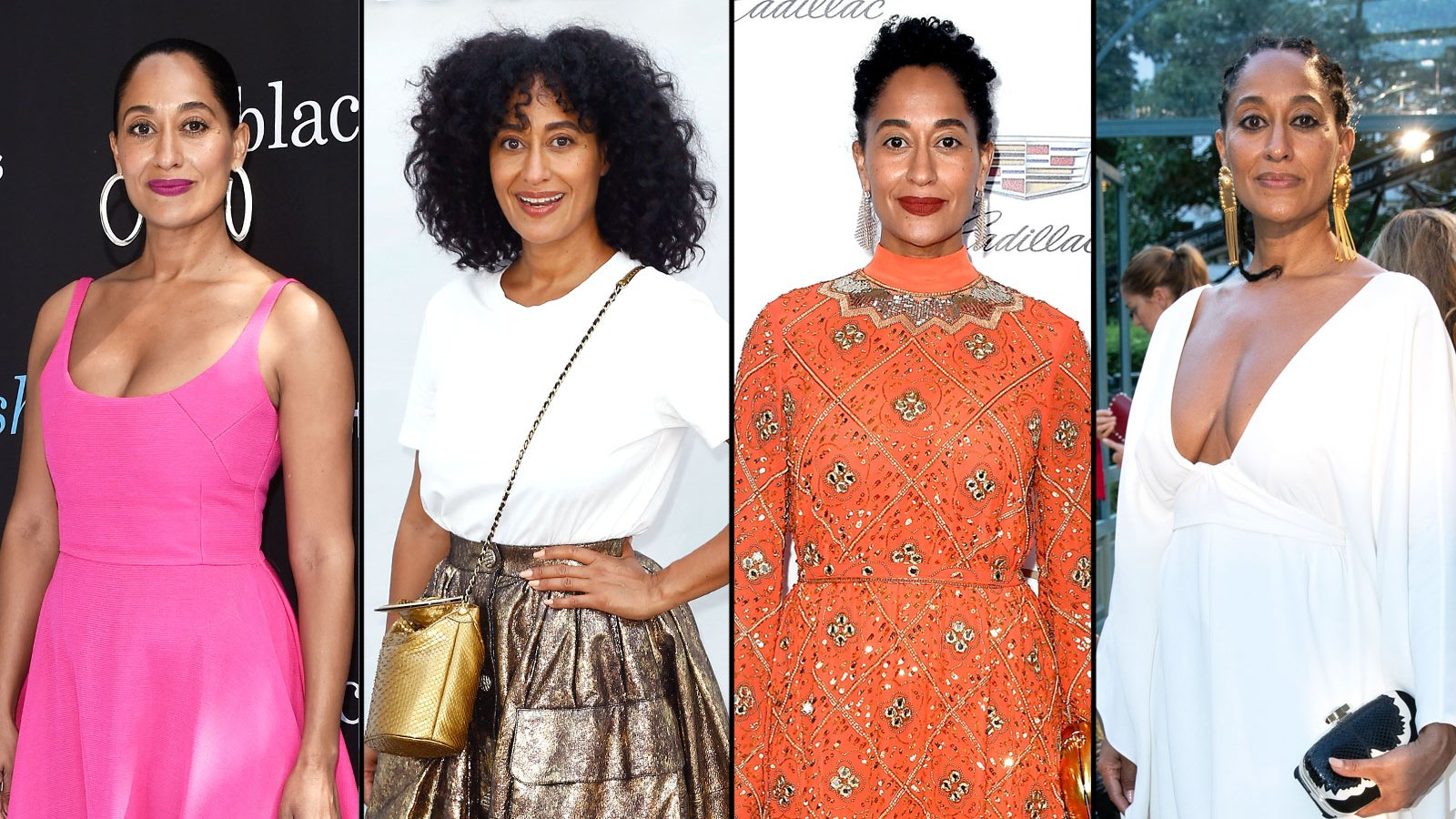 418258be2b9 Tracee Ellis Ross  Red Carpet Style  See Her Best Looks!