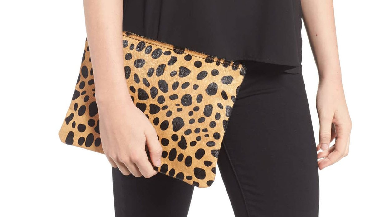 BP-Leopard-Print-Genuine-Calf-Hair-Pouch