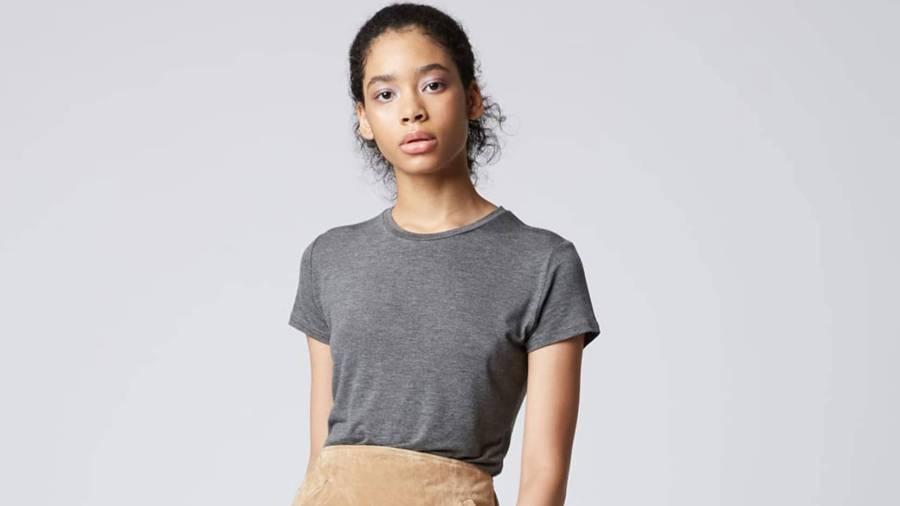 BlankNYC-Suede-Miniskirt