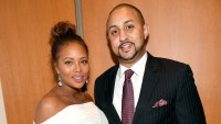 Eva-Marcille-and-Michael-Sterling-married