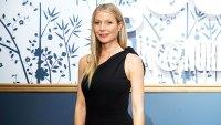 Gwyneth Paltrow adaptogen smoothie