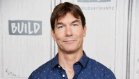 Jerry O'Connell Vanderpump Rules Fan Yelp Review