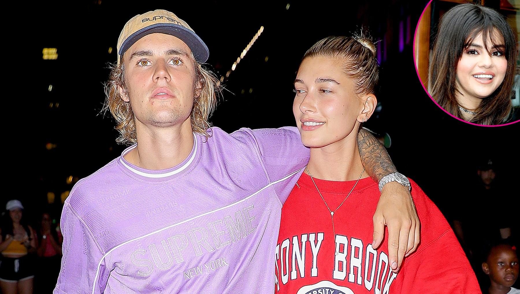Justin-Bieber-Hailey-Baldwin-Selena-Gomez