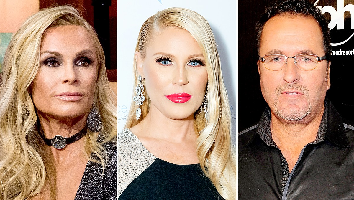 RHOC's-Tamra-Asks-Court-to-Prevent-Gretchen-From-Testifying-in-Jim-Bellino-Case