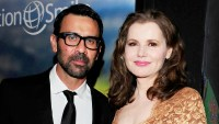 Reza-Jarrahy-and-Geena-Davis-divorce