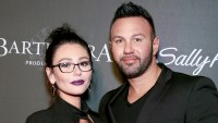 Roger-Mathews-Jwoww-divorce